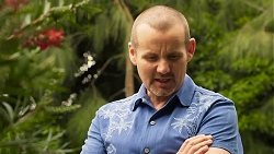 Toadie Rebecchi in Neighbours Episode 8025