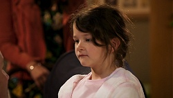 Nell Rebecchi in Neighbours Episode 8027