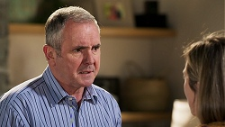 Karl Kennedy, Sonya Mitchell in Neighbours Episode 8028
