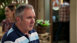 in Neighbours Episode 8032