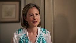 Sonya Rebecchi in Neighbours Episode 8035