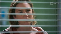 Sonya Rebecchi in Neighbours Episode 8036