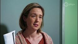 Sonya Rebecchi in Neighbours Episode 8037