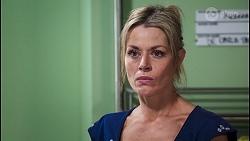 Dee Bliss in Neighbours Episode 8037