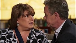 Terese Willis, Paul Robinson in Neighbours Episode 8037