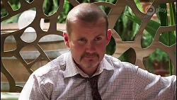 Toadie Rebecchi in Neighbours Episode 8037