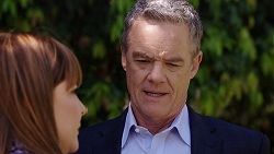 Terese Willis, Paul Robinson in Neighbours Episode 8038