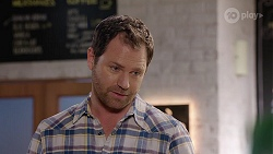 Shane Rebecchi in Neighbours Episode 8045