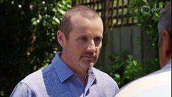 Toadie Rebecchi in Neighbours Episode 8046