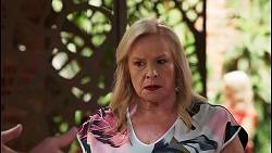 Sheila Canning in Neighbours Episode 8049