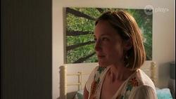 Sonya Rebecchi in Neighbours Episode 8051