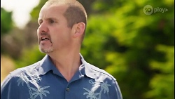 Toadie Rebecchi in Neighbours Episode 8052