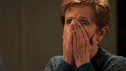 Susan Kennedy in Neighbours Episode 8053