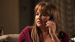 Terese Willis in Neighbours Episode 8053