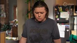 Callum Rebecchi in Neighbours Episode 8054
