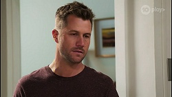 Mark Brennan in Neighbours Episode 8054
