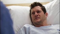 Finn Kelly in Neighbours Episode 8054