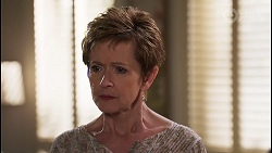 Susan Kennedy in Neighbours Episode 8054