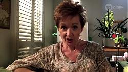 Susan Kennedy in Neighbours Episode 8055