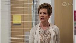 Susan Kennedy in Neighbours Episode 8056