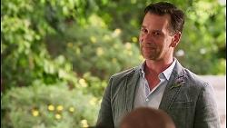 Lucas Fitzgerald in Neighbours Episode 8056