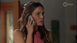 Elly Conway in Neighbours Episode 8057