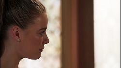 Chloe Brennan in Neighbours Episode 8058