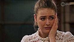 Chloe Brennan in Neighbours Episode 8059