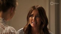 Elly Brennan in Neighbours Episode 8059