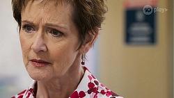 Susan Kennedy in Neighbours Episode 8059