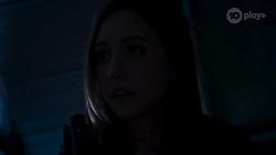 Piper Willis in Neighbours Episode 8063