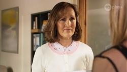 Fay Brennan in Neighbours Episode 8063