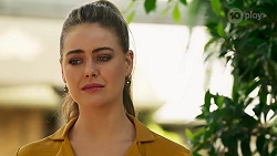 Chloe Brennan in Neighbours Episode 8063