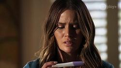 Elly Brennan in Neighbours Episode 8063