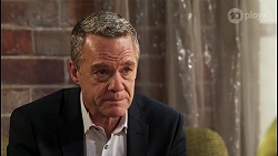 Paul Robinson in Neighbours Episode 8066