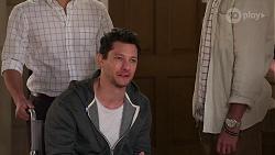 Finn Kelly in Neighbours Episode 8067