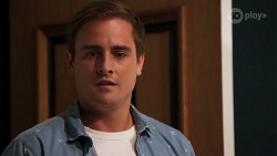 Kyle Canning in Neighbours Episode 8072