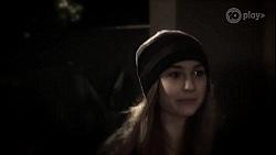 Piper Willis in Neighbours Episode 8073