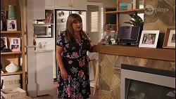 Terese Willis in Neighbours Episode 8073