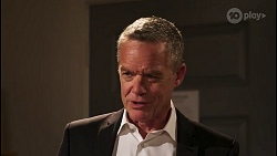Paul Robinson in Neighbours Episode 8073