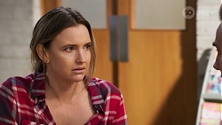 Amy Williams in Neighbours Episode 8081