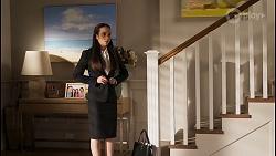 Imogen Willis in Neighbours Episode 8083