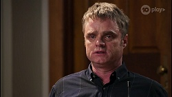 Gary Canning in Neighbours Episode 8084
