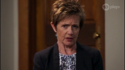 Susan Kennedy in Neighbours Episode 8084