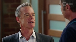 Paul Robinson, Gary Canning in Neighbours Episode 8086