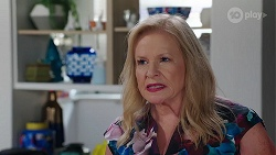 Sheila Canning in Neighbours Episode 8086