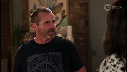 Toadie Rebecchi in Neighbours Episode 8088