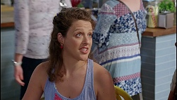 Brinda Appadoo in Neighbours Episode 8089