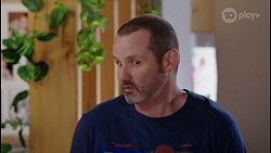 Toadie Rebecchi in Neighbours Episode 8089