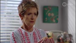 Susan Kennedy in Neighbours Episode 8089